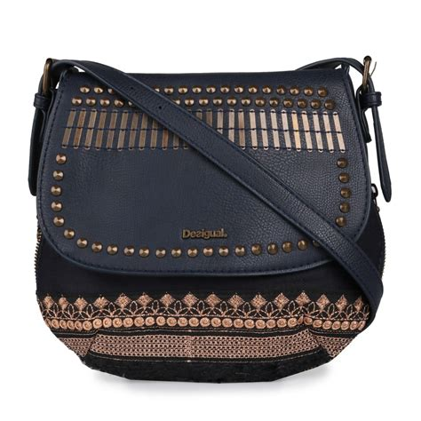 Aldo Belleville Cross the bridge d 225 msk 225 ko緇en 225 crossbody kabelka belleville