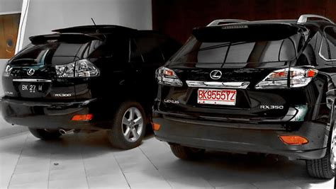 lexus cars back 2010 lexus rx 350 html autos post