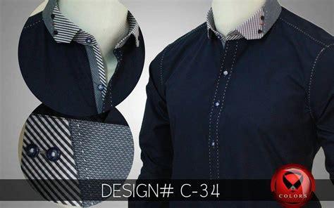 12 men s stylish shalwar kammez waist coats combinations shalwar kameez collar neck design 2017 by colors