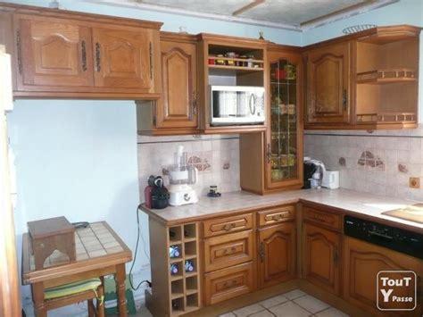 element de cuisine but vends 233 l 233 ments de cuisine en bon 233 tat 206 le de