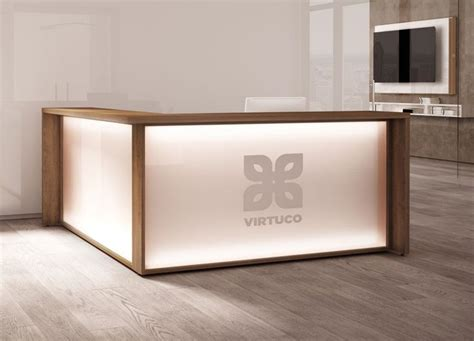 Reception Area Desk 17 Best Ideas About Modern Reception Desk On Pinterest Reception Counter Reception Design And