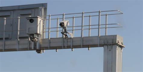 foto multas en el df fallos en los radares 191 300 000 multas err 243 neas