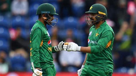 live cricket streaming of pakistan vs england 2019 check