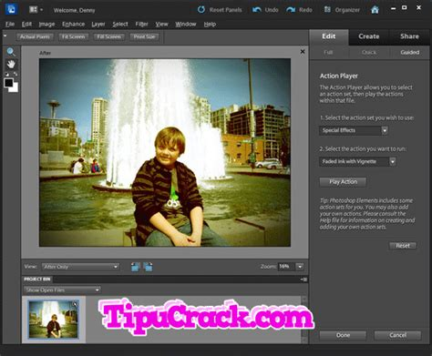 adobe photoshop elements full version free download adobe photoshop elements 15 crack full version is here