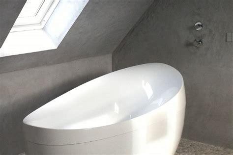 beton cire kosten beton cir 233 in badkamer en keuken prijzen en ervaringen
