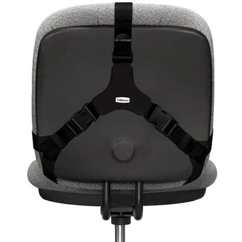 coussin bureau coussin lombaire ergonomique pour si 232 ge de bureau vilacosy