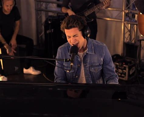 charlie puth berklee how did charlie get in to music charlie puth 16 facts