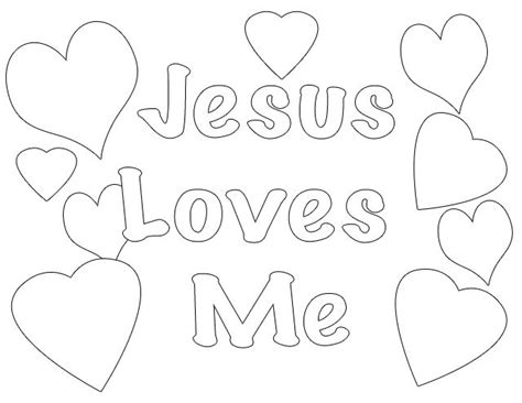 christian coloring pages about love 17 best ideas about jesus loves on pinterest jesus love