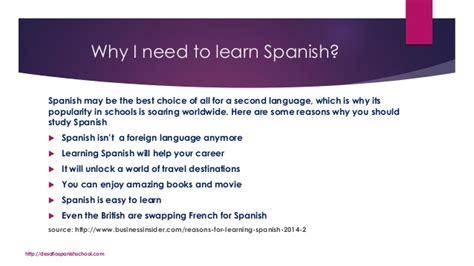 libro understanding spanish conversation learn spanish language nicaragua