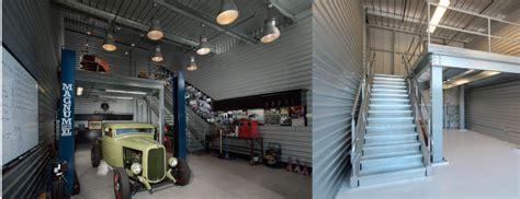 garage storage  short supply garage unlimited  monterey