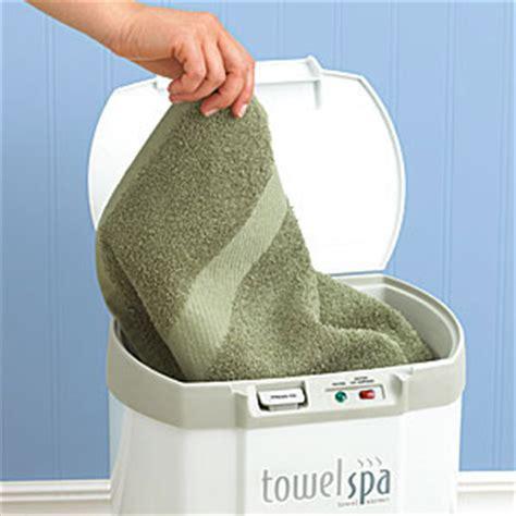 spa towel warmer towel spa bathroom towel warmer the green head