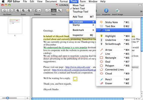blogger upload pdf inserir links no pdf aliblogs