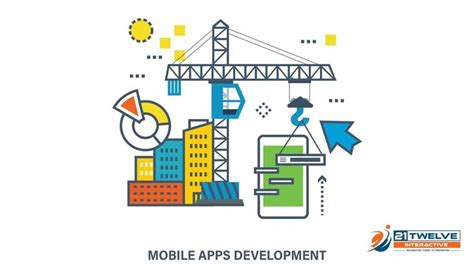 how to create mobile apps for android to create the best iphone and android mobile app