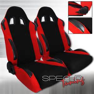 racing seat upholstery recaro bride style racing seats spec d tuning s blog