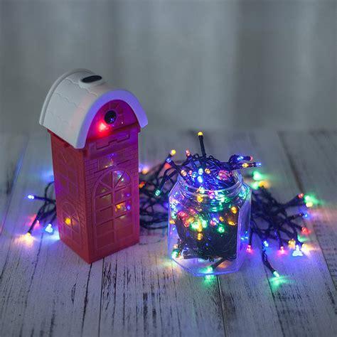 wasser led beleuchtung marsboy weihnachtslicht beleuchtung led licht wasser