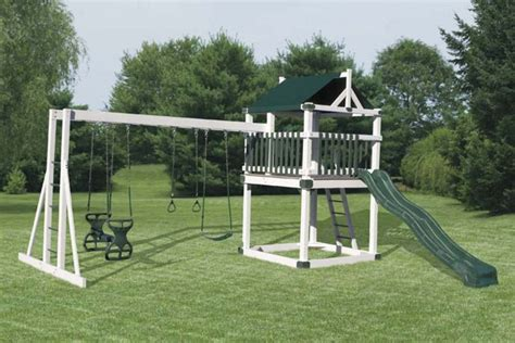 good quality swing sets playground equipment swing sets high quality swing sets