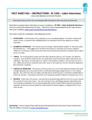 section 1445 irs instruction 1445 form fill online printable fillable