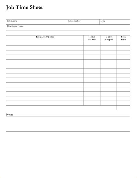 check receipt template update 48848 lpo template 30 documents bizdoska