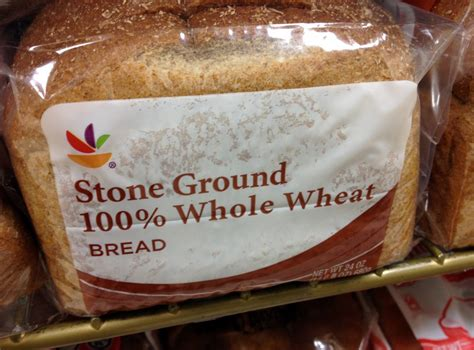 a serving of whole grains the whole about quot whole grain quot nutrition sleuth