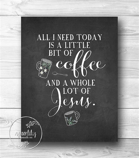 printable quotes etsy found this on etsy great quote quote bible verse