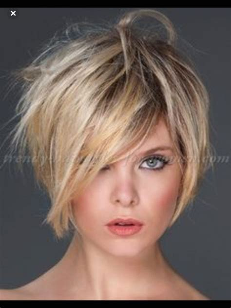 cortes de pelo actuales para mujeres cortes de pelo para 2018 2019 2020 ideas de peinados