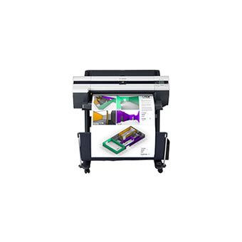 color plotter colour plotter printers canon uk
