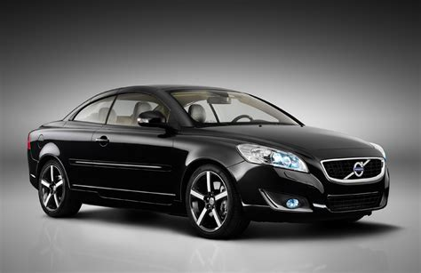 car service manuals pdf 2012 volvo c70 electronic toll collection service manual old car repair manuals 2012 volvo c70 security system how to change 2012