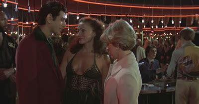 lade da discoteca at 201 que enfim 201 sexta feira dublado 1978tela de cinema