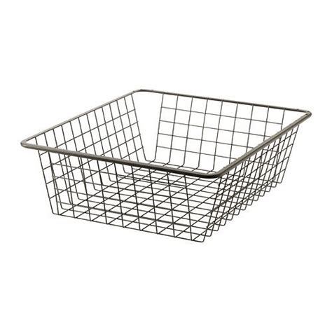 ikea wire baskets for wardrobes the world s catalog of ideas