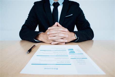 preguntas entrevista de trabajo mexico las 10 preguntas m 225 s frecuentes en una entrevista de trabajo
