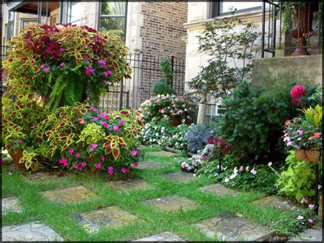 landscape design chicago luxury landscape contemporary garden designs by tubloom