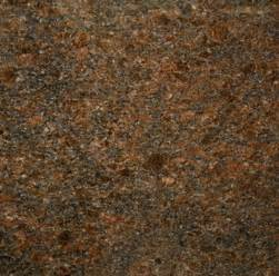 india copper brown granite and marble selection