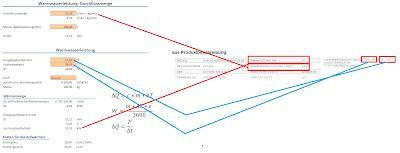 durchlauferhitzer vs boiler physik boiler warmwasserspeicher oder