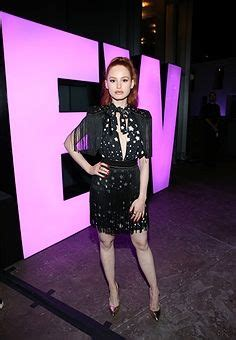 madelaine petsch university madelaine petsch attends the premiere of new line cinema s