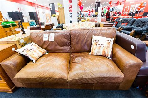 high street sofa shops british heart foundation furniture electrical 1 high