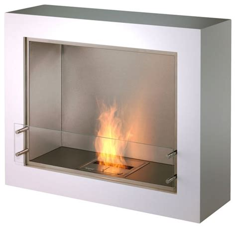 Eco Fireplaces by Eco Friendly Luxury Fireplaces By Ecosmart