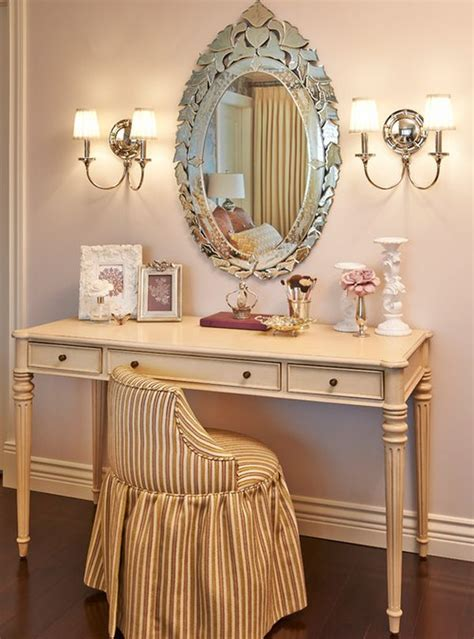 victorian bedroom vanity victorian vanities with royal style