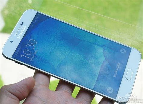 Harga Samsung A8 Sama A8 harga samsung galaxy a8 2015 dan spesifikasi april 2018