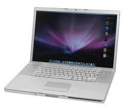 Harga Macbook Pro Touch pusat electronic harga apple macbook air