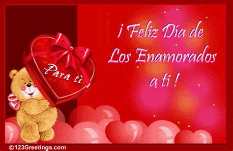 imagenes de amigos enamorados choose the verb san valent 237 n d 237 a de los enamorados spanish