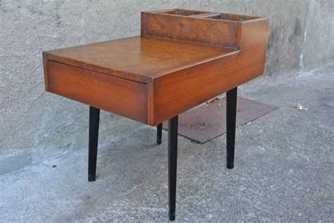 Miller Planter by George Nelson Planter Stand For Herman Miller At 1stdibs