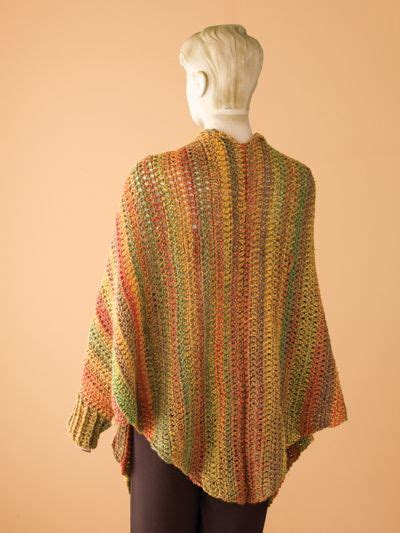 cape pattern pinterest cape pattern capes and patterns on pinterest