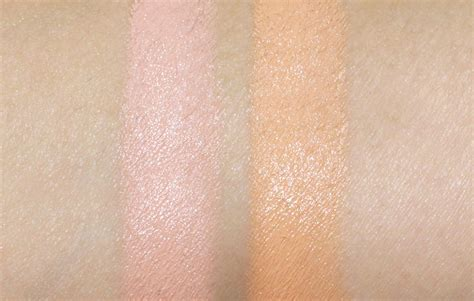 bobbi brown light bisque 2 bobbi brown corrector review and swatches makeup for life