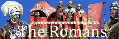 how did rome treat different sections of its conquered territory the roman army