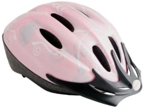 most comfortable bike helmet most comfortable bike helmets for girls on sale reviews