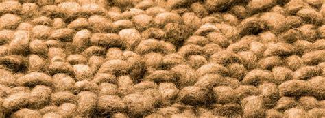 haro teppiche africa dakar city mauritius