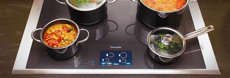 electric induction stove disadvantages pros and cons of induction cooktops and ranges consumer reports