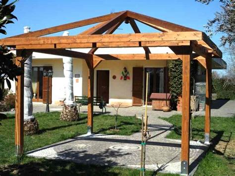 build your own gazebo how to build a great hexagonal gazebo gazebo ideas