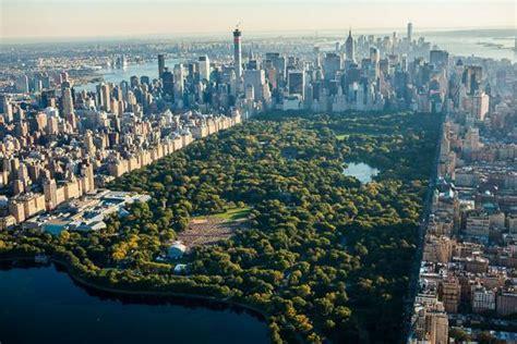 wohnungen new york manhattan new york habitats new york