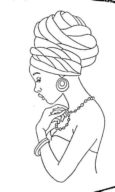 Diseño de africana | Desenho africano, Arte da áfrica